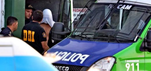 Crimen en Villa Gesell: comienza la segunda rueda de reconocimiento para identificar a los asesinos de Fernando Báez Sosa