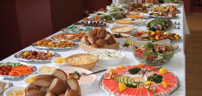 El Proyecto Alimentar incorpora nuevos voluntarios para crear conciencia sobre el despilfarro de alimentos