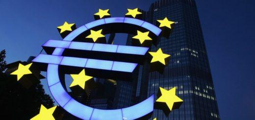 La Unión Europea firmó el acuerdo del Brexit y Reino Unido saldrá el 31 de enero