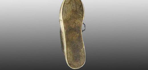 Crimen de Villa Gesell: la zapatilla que los rugbiers quisieron plantarle a Pablo Ventura
