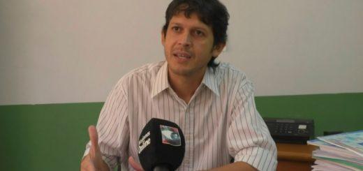 Samuel López contó cómo será el trabajo del flamante Ministerio de Prevención de Adicciones y Control de Drogas de Misiones