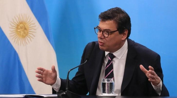 Crece la tensión tras autorización del Gobierno a nuevos sindicatos que compiten con los de Moyano y Palazzo