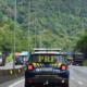 Trágica muerte de un abogado correntino en Florianópolis