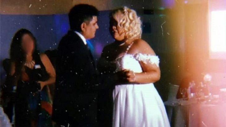 Insólito: pagaron 40 mil pesos por el catering de su boda, los estafaron y tuvieron que comprar pan y fiambre de urgencia
