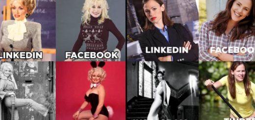 """Conoce qué es el """"Dolly Parton Challenge"""", el reto que es tendencia entre los famosos"""