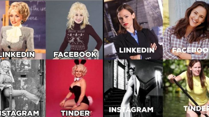 """Conoce qué es el """"Dolly Parton Challenge», el reto que es tendencia entre los famosos"""