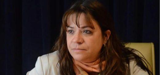 La mamá de Máximo Thomsen, uno de los rugbiers, renunció a la Secretaría de Obras Públicas de Zárate