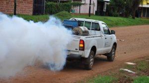 Lucha contra el dengue: a los fondos propios que utiliza Misiones podrá agregarle otros del Plan Sumar