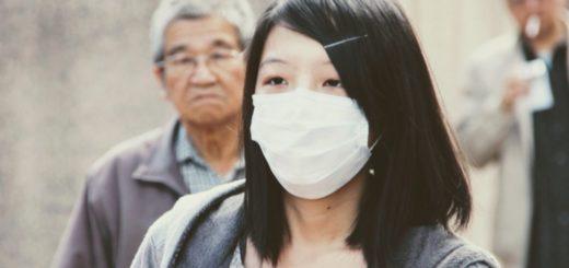 China anunció que empezó a desarrollar una vacuna contra el coronavirus