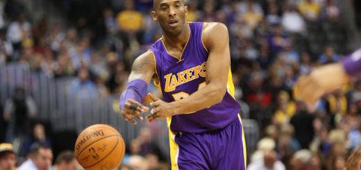 Muerte de Kobe Bryant: su último mensaje en las redes sociales