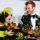Uno por uno: ¿Quiénes son los ganadores del Latin Grammy 2020?
