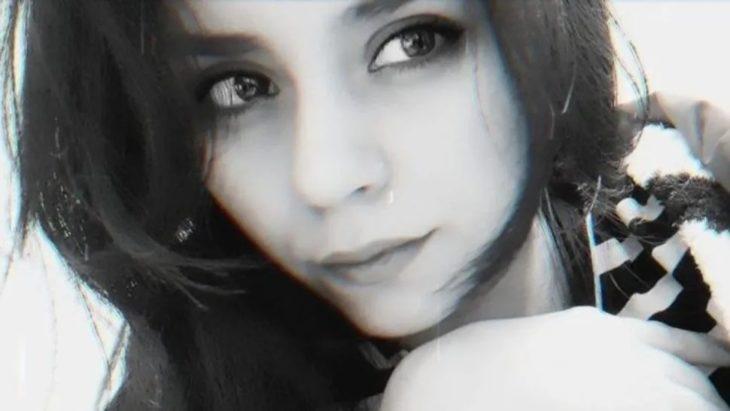 Río Gallegos: hallaron sin vida a una joven que denunció en Facebook haber sido violada