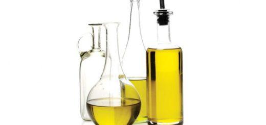 ANMAT prohibió un aceite falsificado, una cobertura de chocolate, especias y una yerba mate