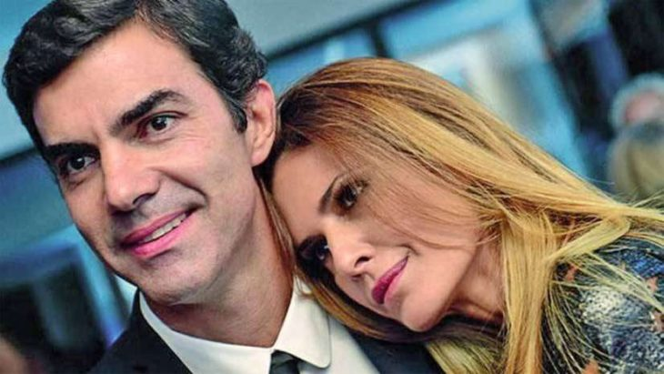 ¿Por qué Isabel Macedo y Juan Manuel Urtubey se mudaron a España?