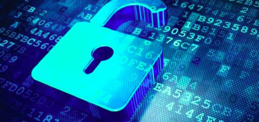 28 de enero: Día Internacional de la Protección de Datos Personales