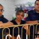 Alerta por desnutrición en comunidades aborígenes de Salta: al menos 32 niños wichí están internados