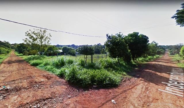 Tragedia en San Ignacio: un menor fue arrastrado por un caballo varios metros, sufrió graves heridas y murió