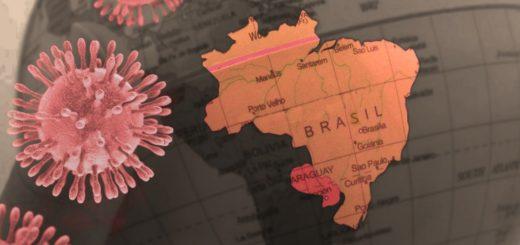 Alerta en la región: Brasil investiga otro casosospechoso de coronavirus en Río Grande do Sul