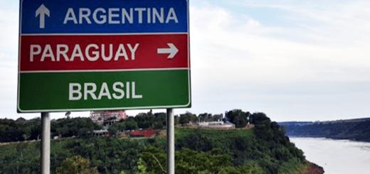 Alerta nacional por coronavirus en Paraguay: Migraciones y Salud coordinan acciones de prevención y control en la Triple Frontera
