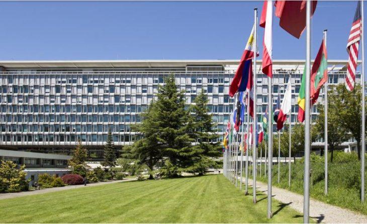 La OMS volvió a convocar a un comité de emergencia ante el avance del coronavirus