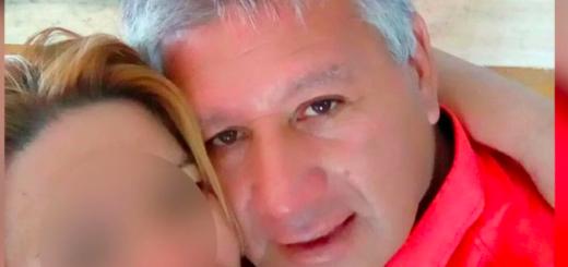 Los antecedentes del femicida que se suicidó tras descartar a su pareja descuartizada