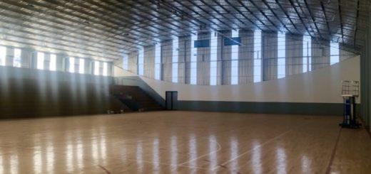 """Siglo XXI y OTC se enfrentan en la inauguración del estadio """"Víctor Ángel Pierotti"""" de Puerto Rico"""