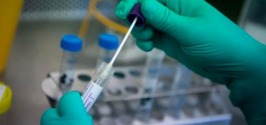 Así construye China los hospitales para enfrentar al coronavirus
