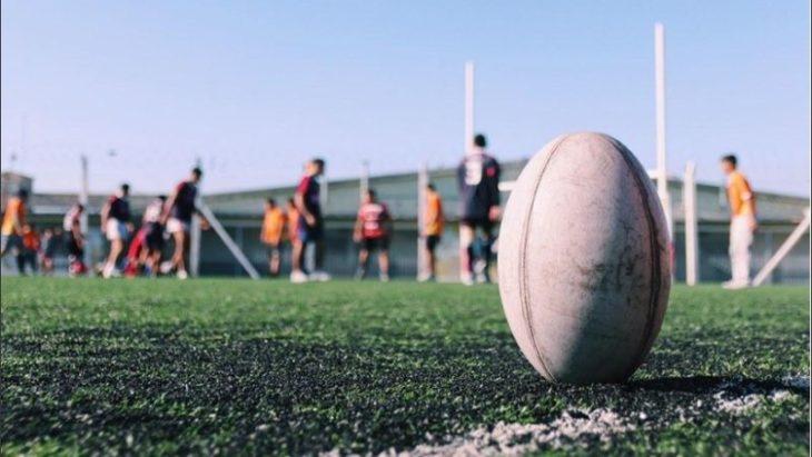Violencia, humillación y hasta escenas de abuso: toda la verdad detrás de los ritos de iniciación en el rugby