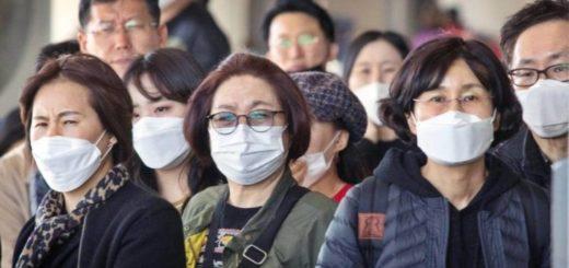 Desde el INADI piden no estigmatizar a los ciudadanos asiáticos por el brote del coronavirus