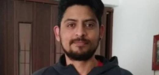 Quién era el joven cajero asesinado en un banco de Buenos Aires