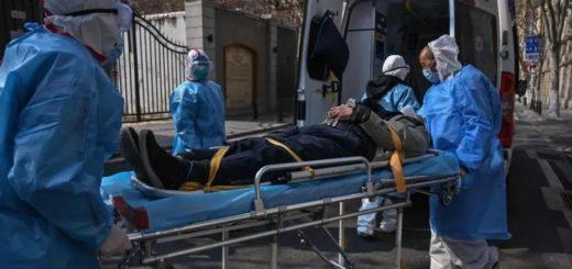 Coronavirus en cifras: ya son 259 los fallecidos en China y 11.791 contagiados