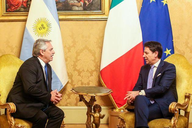 Análisis semanal: Alberto suma puntos en su gira por Europa y Misiones hace punta en la búsqueda de inversiones