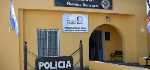 Horror en Córdoba: mataron a puñaladas a una nena de 2 años en una pelea familiar