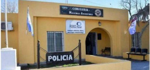 Una nena de dos años murió tras ser apuñalada durante una pelea familiar en Córdoba