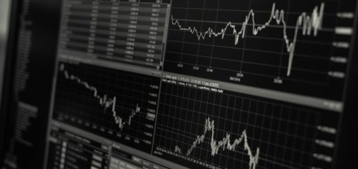 El efecto coronavirus vuelve a golpear a los mercados: China cayó casi 8%