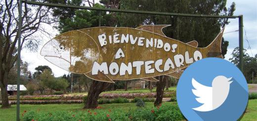 ¿Por qué la localidad misionera de Montecarlo fue tendencia en Twitter?