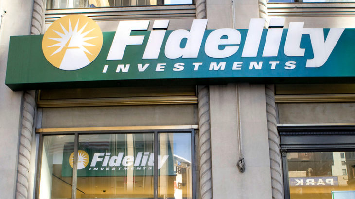 Kicillof negocia con bonistas: aseguran que el fondo Fidelity sólo aceptará un acuerdo si cobra el cien por ciento