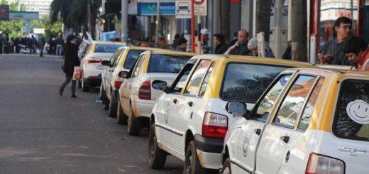Capacitarán a remiseros y taxistas para que denuncien casos sospechosos de trata de personas