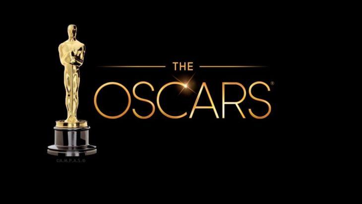 """Oscar 2020: conocé los candidatos a la categoría a """"Mejor Película"""""""