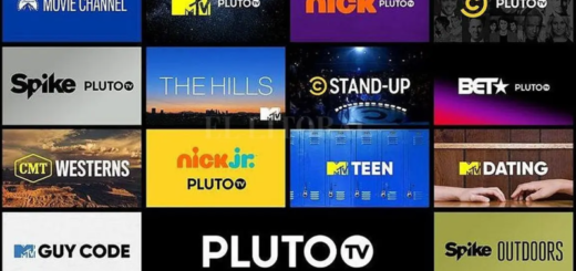 Pluto TV: llega a la Argentina el servicio de streaming gratuito de ViacomCBS