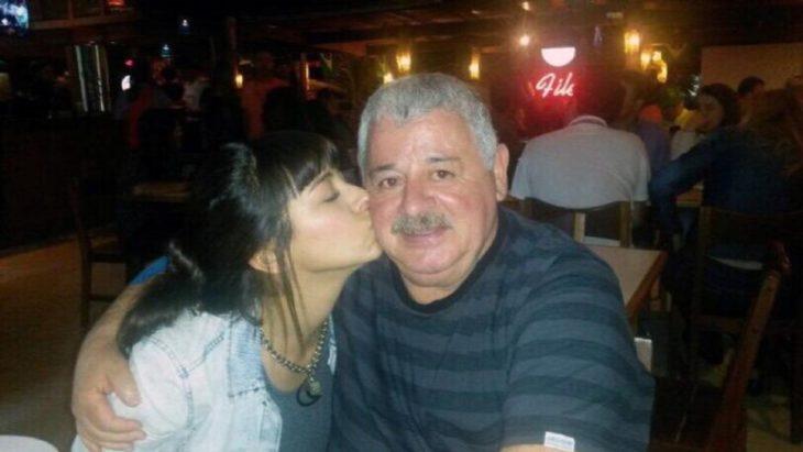 El sentido pedido de Tití Fernández tras el robo a su esposa