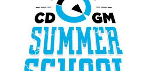 El Colegio de Diseñadores Gráficos de Misiones lanza un ciclo de capacitación para sus profesionales