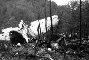 Los escalofriantes detalles de la tragedia que acabó con la vida de Irrazábal y Ayrault