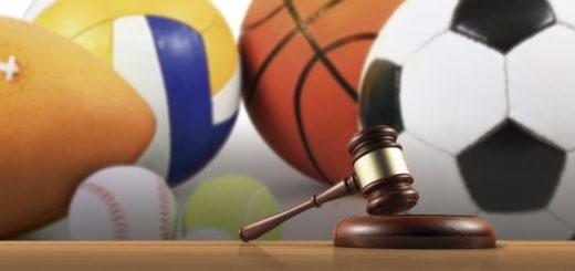 Nuevo Proyecto del Código Penal, ahora con Delitos Deportivos