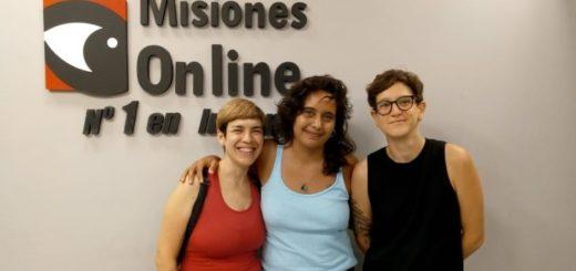 """Este jueves presentarán oficialmente la Asociación Civil """"Músicas Unidas de Misiones"""""""