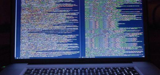 Un informe revela la vulnerabilidad de las empresas argentinas ante ataques hackers