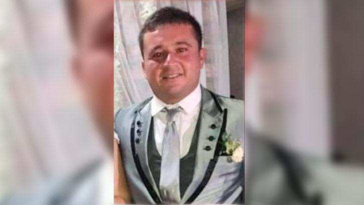 Drama en Paraguay: en diciembre su madre intentó sabotear su casamiento, ahora apareció muerto