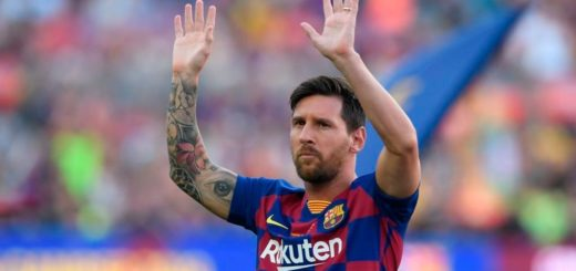 ¿Se terminó el amor?: Messi podría dejar el Barcelona gratis y ya tiene cinco clubes interesados