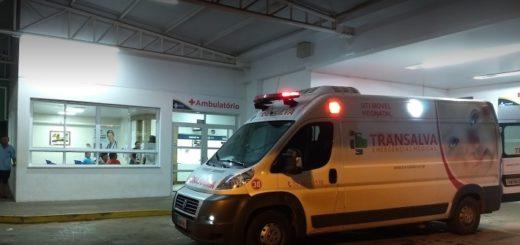 Un médico posadeño y su familia resultaron heridos tras un choque en Brasil: uno de sus hijos está en terapia intensiva