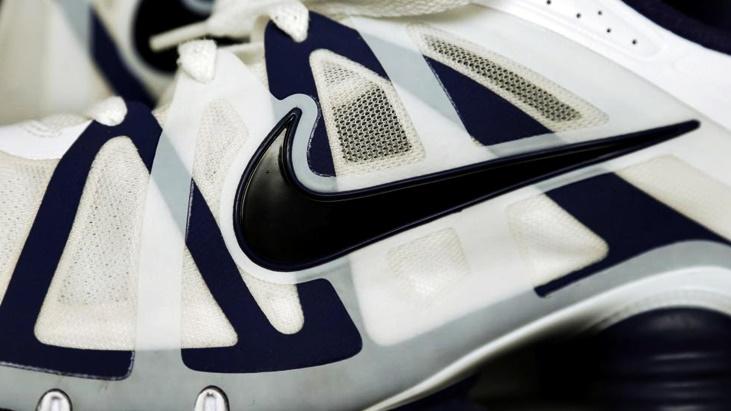 fácil de lastimarse empujar autopista  Nike confirmó que se va de Argentina a mediados de este año: ¿qué sucederá  con la fábrica de calzados DASS de Eldorado? - MisionesOnline